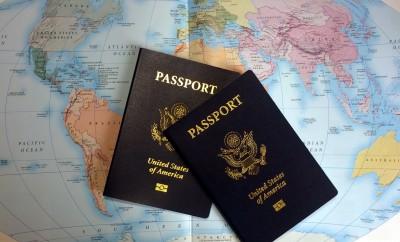 Passport-with-Map-400x242.jpg